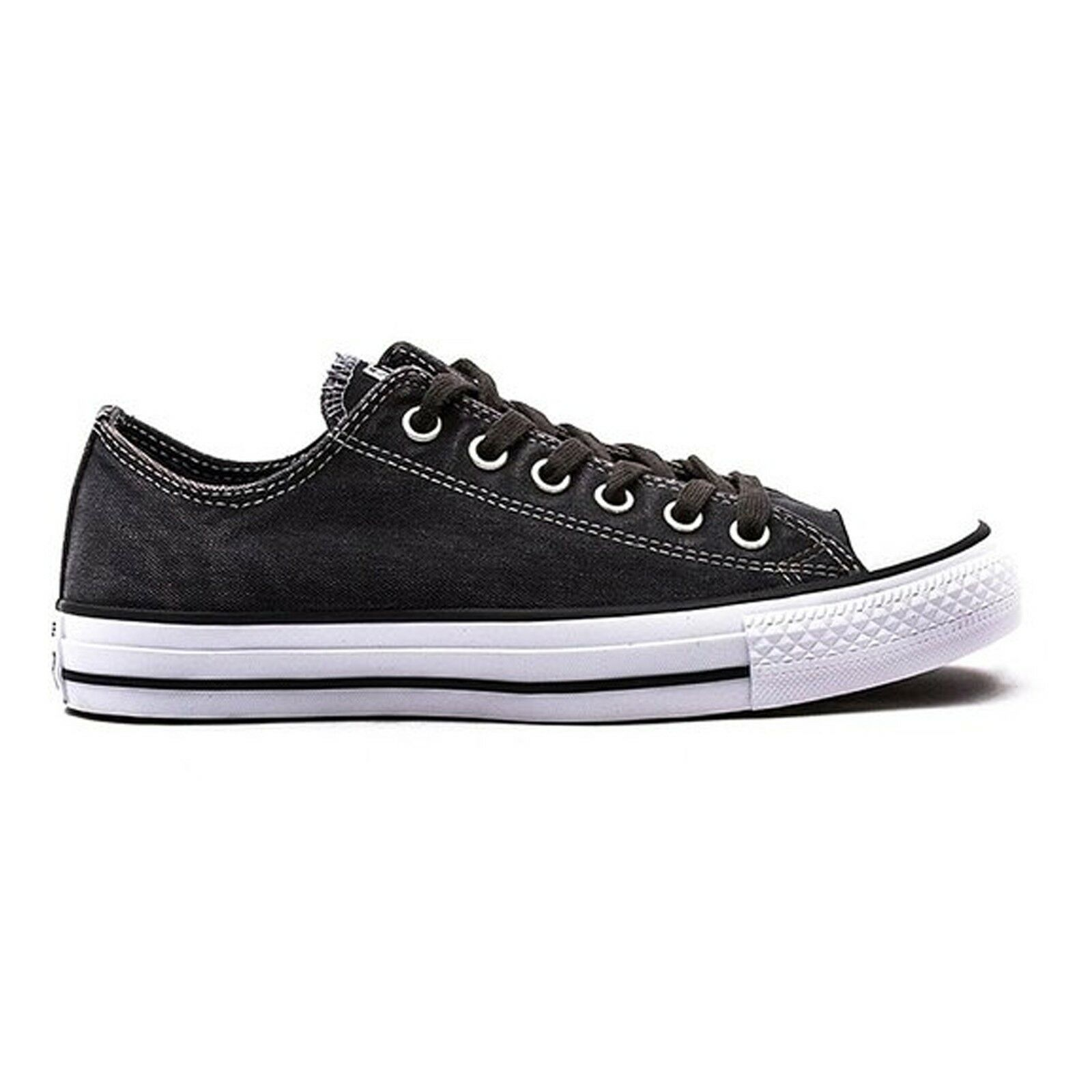 Converse CT W Storm Wind Women's Sneakers Chuck Taylor All Star Low shoes