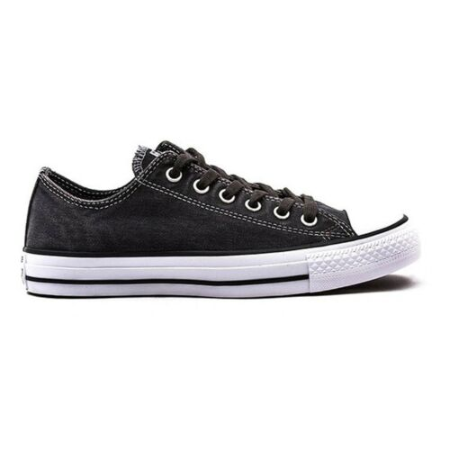 Converse Star Storm Chuck Femme Low Ct Vent Taylor W Chaussures Baskets All wpxqO7SAw