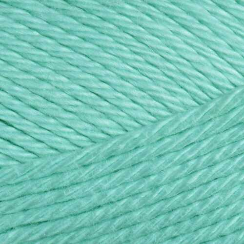:Catona 50 gram #385: Scheepjes Yarns 100/% Cotton Chrystalline