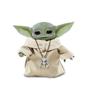 Animatronic-Baby-Yoda-Figura-Star-Wars-The-Mandalorian-4-ANOS