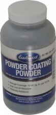 Made In Usa 8 Oz Black Wrinkle Paint Powder Coating Polyurethane 10 Sq Ft Co