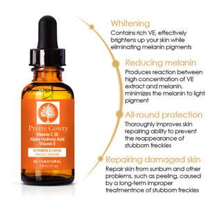 Advanced-Vitamin-C-20-Serum-for-Face-Skin-Hyaluronic-Acid-Anti-Aging-23