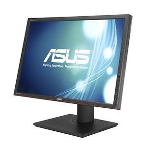 ASUS-PA248Q-LED-Monitor-61-2cm-24-034-16-10-1920x1200-400cm-Rotation-Energie-A