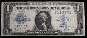 Uncirculated condition! New $1 Liberty Dollar Silver Certificates