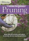 Pruning by Taunton Press (CD-ROM, 2008)