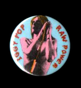 IGGY-POP-BADGE-Stooges-Raw-Power
