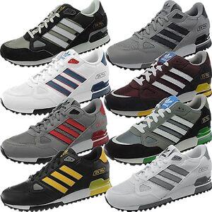 herren adidas zx 750