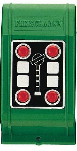 Fleischmann 6922 Stellpult-Momenttaster Neuware