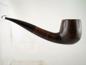 H-G-Noske-Freehand-Pfeife-pipe-pipa-perfect-flamegrain