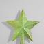 Hemway-SUPER-CHUNKY-Ultra-Sparkle-Glitter-Flake-Decorative-Craft-Flake-1-8-034-3MM thumbnail 170