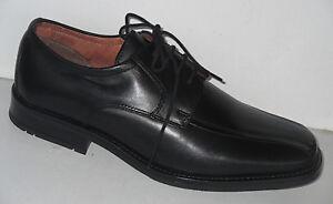 Details zu KlondikeSergio Schuhe Herren Schnürschuhe, Leder, Gr.40 46, +++NEU+++