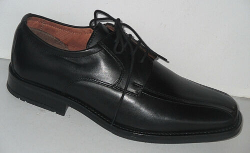 Klondike//Sergio Chaussures Hommes Chaussure Lacée Cuir Taille 40-46 +++ NEUF +++