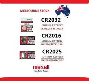 5-Piece-CR2025-3v-160mah-lithium-Battery-Free-Shipping