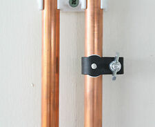 Fix A Pipe - 4 pack - The quick and easy way to repair burst pipes