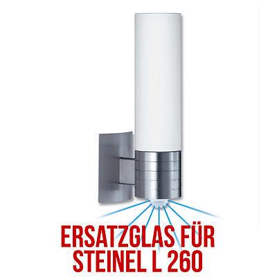 Steinel Ersatzglas L 260 S Ersatzteil Original NEU