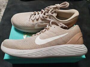 Details zu Nike LunarGlide 9 Laufschuh 904716 005 Größe 39