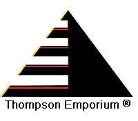 Thompson Emporium