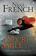 Secret Smile, Nicci French | Paperback Book | 9780141034171 | NEW