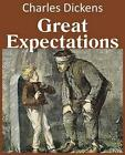 Great Expectations by Charles Dickens (Paperback / softback, 2013)
