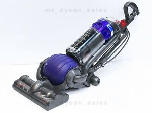 Dyson Dc24 Animal Ball Upright Hoover Vacuum Cleaner