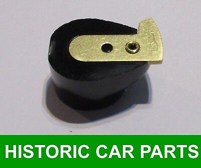 CONTACT POINTS for MG 1100 1098cc Mk1 1962-67 replaces Lucas 423153