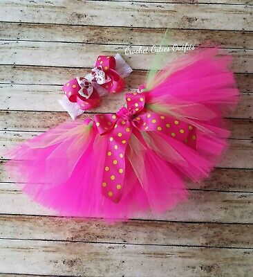 Tutus For Babies 1st Birthday South Africa
