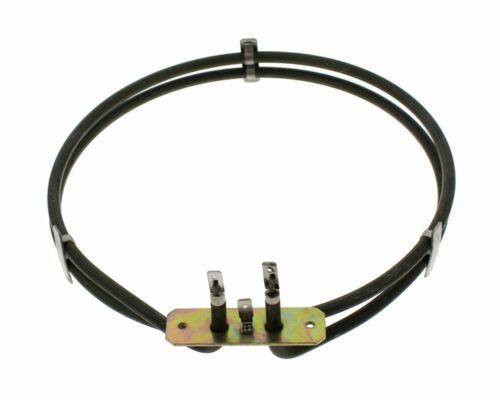 NEW WORLD 444444028 444444029 MDC500FS Cooker Fan Oven Element