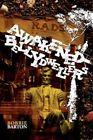 Awakened Bellydwellers 9781434380104 by Bobbie Barton Book