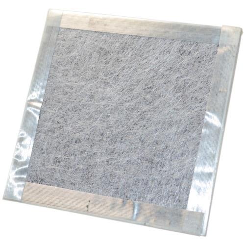 2-Pack Fresh Air Filter for LG Refrigerators LT120F ADQ73214404 ADQ73334008
