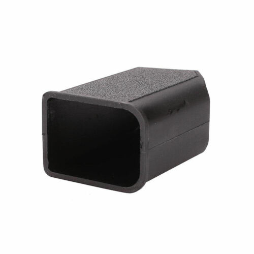 New Quick Filling Sleeve For Protection Glock Ammo Magazine Speed Loader Black