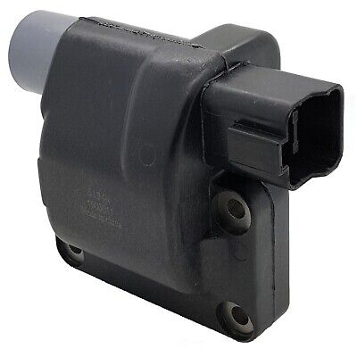 Ignition Coil Original Eng Mgmt 5194