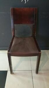 RESTAURANT-CAFE-CHAIRS-SHABBY-VINTAGE-RESTORATION-DINING-FURNITURE-SEATS