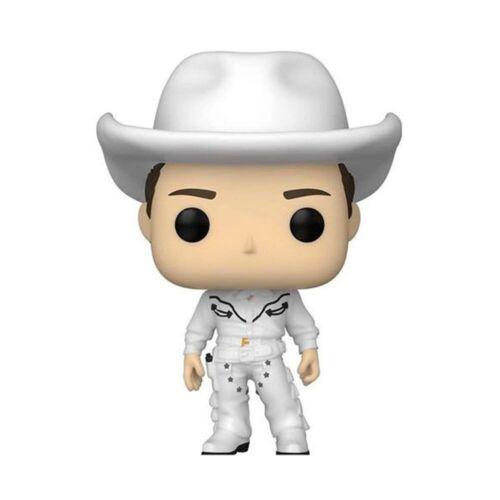 Friends Joey Tribbiani as Cowboy Pop Vinyl Figure **Preorder