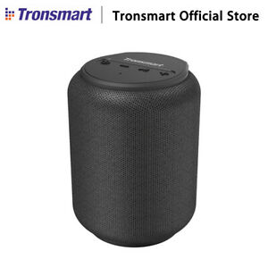 Tronsmart Element T6 Mini bluetooth Lautsprecher Wasserdicht Tragbar Wireless