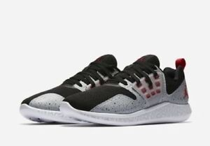 cheap for discount a635f cb22e Image is loading NIKE-AIR-JORDAN-GRIND-MEN-039-S-RUNNING-