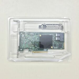 NEW-LSI-SAS-9311-8I-PCI-E-TO-12Gb-s-SAS-Host-Bus-Adapter-3-0-SATA-SAS-US-seller