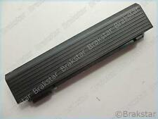 15820 Batterie Battery BTY-M52 MSI ER710 MS-171B
