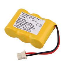 3.6v 400mah Ni-cd Cordless Home Phone Battery for Vtech Bt-17333 Bt17333 BT 1733