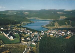 Schulenberg-Oberharz-mit-Okertalsperre-Ansichtskarte