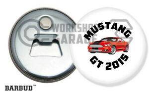FORD-MUSTANG-2015-Shelby-GT-03-Magnetic-Bottle-Opener-BARBUD