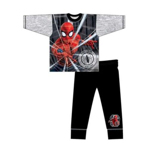 Spiderman Pigiama. dai 4-5,5-6,7-8 e 9-10 anni