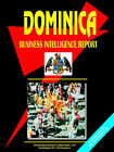 Dominica Business Intelligence Report by International Business Publications, USA (Paperback / softback, 2004)