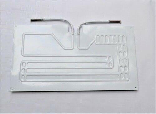 Universal Fridge Evaporator Cold Plate 270 x 500mm