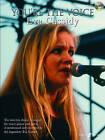 Eva Cassidy: (Piano, Vocal, Guitar) by Eva Cassidy (Mixed media product, 2008)
