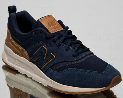 new balance 997 luxe