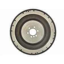 AMS Automotive Clutch Flywheel 167576