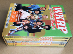 WKRP-in-Cincinnati-The-Complete-Series-1-4-Bonus-DVD-2014-12-Disc-Set
