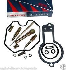HONDA NX250J - Kit de réparation carburateur KEYSTER KH-0858N