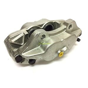 LAND-ROVER-DEFENDER-NEW-FRONT-RHS-DRIVERS-O-S-BRAKE-CALIPER-SEB500440-SOLID