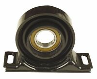For 3 5 Series Driveshaft Support W/ Bearing For Bmw Carrier Joint Mounting on Sale